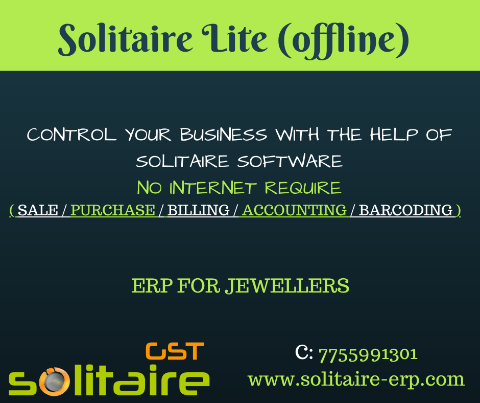 Solitaire Lite(offline) Image